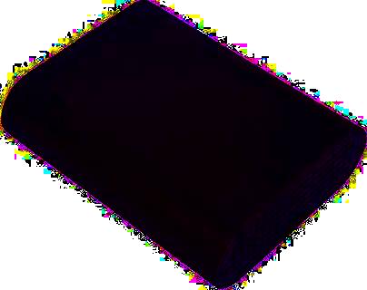 upribox-2-black