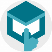 upribox's Company logo